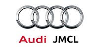 Audi JMCL