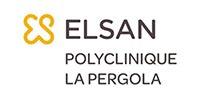 Elsan Polyclinique la Pergola