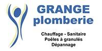 Grange Plomberie
