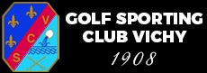 Sporting Club Golf Vichy