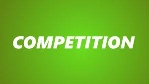 Compétition du dimanche